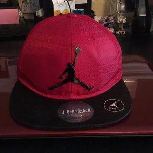 3b886150c0d Jordan Hats for Women